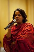 Human Rights in Sri Lanka | Dinner with Activist...