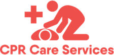 CPR Care Services logo