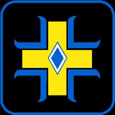 Episcopal Diocese of Delaware  logo