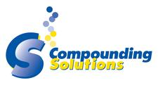 Compounding Solutions logo