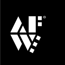 AFWEU logo
