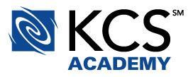 KCS Practices v5 Certification Workshop (Salesforce...
