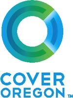 Medford Cover Oregon Application Fair