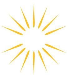 The Moore Center logo