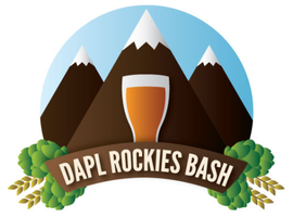 DAPL Rockies Bash