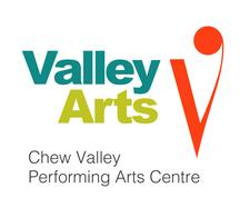 Valley Arts logo