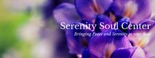 Serenity Soul Center logo