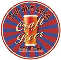 2014 Bay Area Craft Beer Festival - April 12, 2014