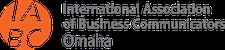 IABC Omaha logo