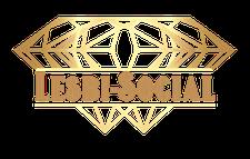 LesBi-Social logo