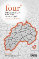 UPDATE: Four Degrees of Global Warming: Australia in a...