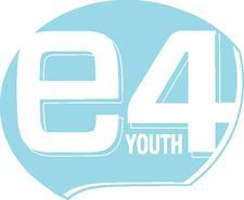 E4 Youth logo