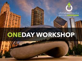 One Day Workshop | Chicago