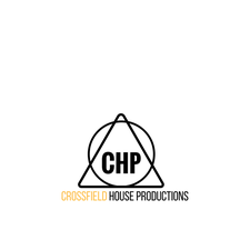 Crossfield House Productions logo