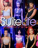 Jshermanent Suite Life Fridays Everyone free til 12...