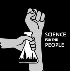 SFTP NYC logo
