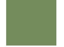 Reneux Med & Day Spa logo