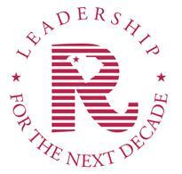 Upstate Republican Women logo