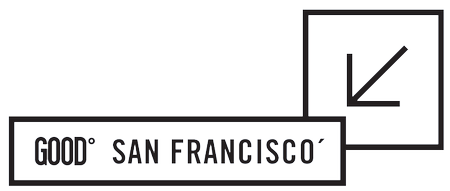 GOOD SF: Social (Good) Meetup