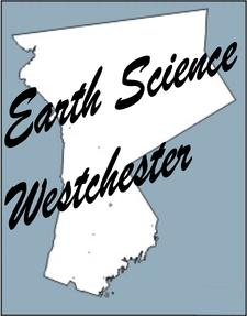 Earth Science Westchester logo