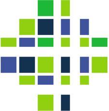TREC (Transportation Research & Education Center) at Portland State University logo