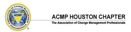 ACMP Houston Chapter Holiday Mixer