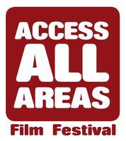 Access All Areas Film Festival