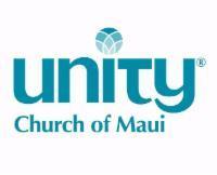 Unity Maui logo
