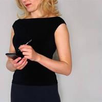 Virtual Assistant Business Introduction Program -...