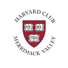 Harvard Club of Merrimack Valley, Inc. logo