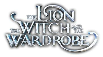 Artios Academies of Littleton Presents The Lion, The Witch, and...