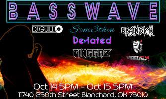 Basswave 2017