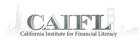 Retirement Planning 101 - Yuba College (September)
