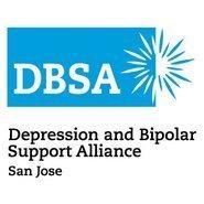 DBSA San Jose logo