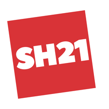 Schoolhouse21, Inc. logo