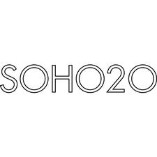 SOHO20 Artists Inc. logo