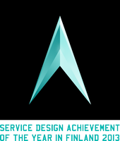 Diagonal - Designing Servicescapes for Optimal...