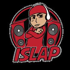 iSlap Entertainment & BayLife Ent. logo