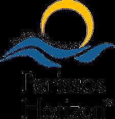 PERISSOS HORIZON  logo