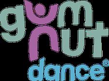 Gumnut Dance logo