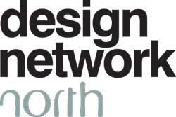 Rise & Design No.42 - Design-makers: Showcase and Christmas...