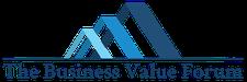 The Business Value Forum, Inc. logo