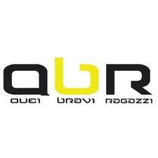 Quei Bravi Ragazzi logo