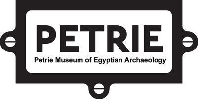 Egypt in London: Modernist Sculpture Walk