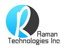 Raman Technologies, Inc logo