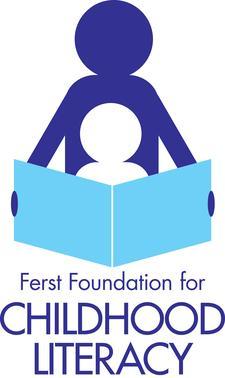 Ferst Foundation for Childhood Literacy (FFCL)  logo