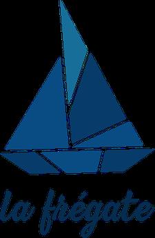 La Frégate logo
