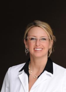 Dr. Erin Elliott logo