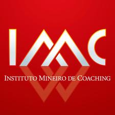 Instituto Mineiro de Coaching logo