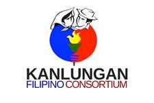 Kanlungan Filipino Consortium  logo
